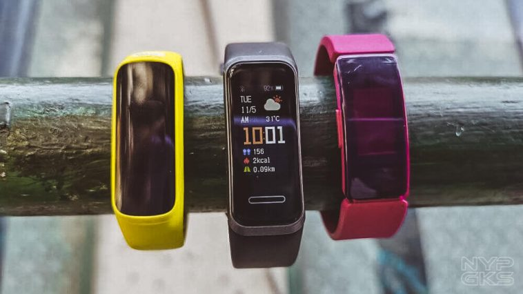 Huawei-Band-4-Fitbit-Inspire-Galaxy-Fit-E-NoypiGeeks