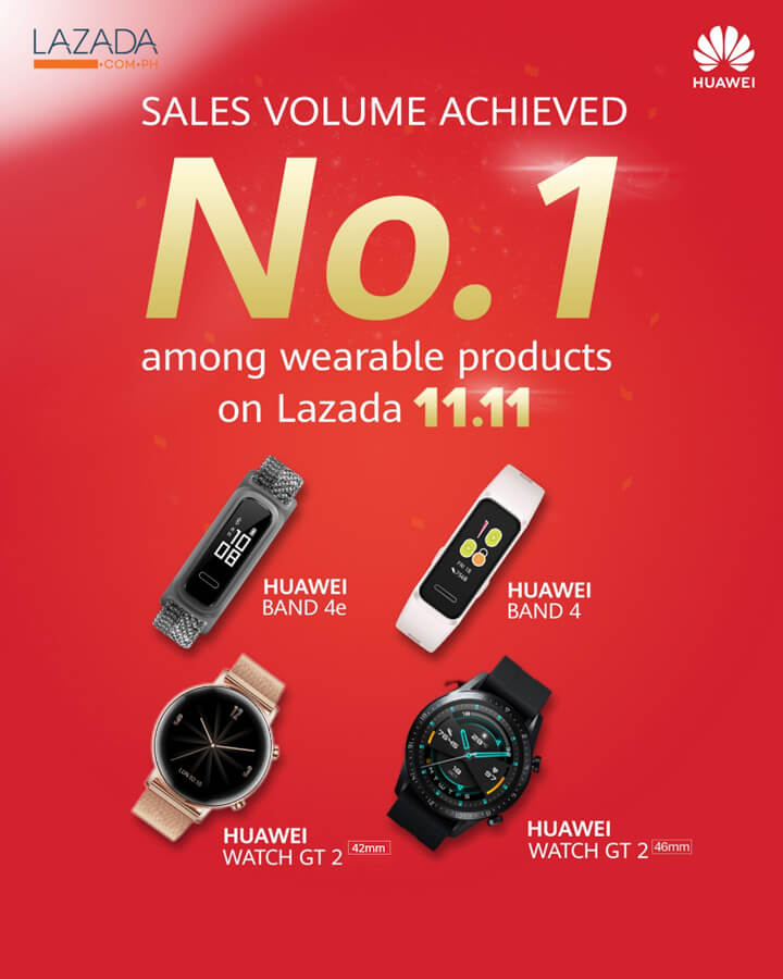 Huawei-Lazada-Shopee-11-11-5717