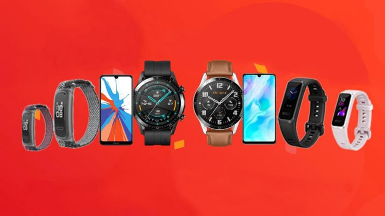 Huawei-Lazada-Shopee-11-11-5719