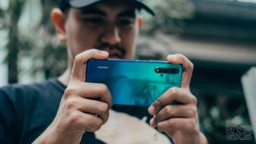 Huawei-Nova-5T-Review-5823