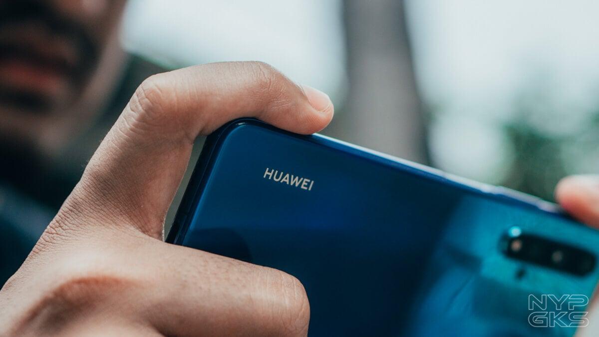 Huawei-Nova-5T-Review-5824