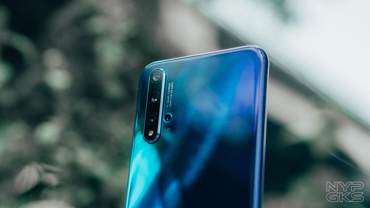 Huawei-Nova-5T-Review-verdict