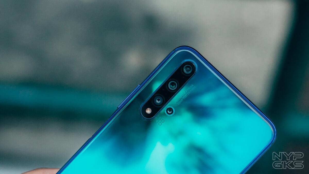 Huawei-Nova-5T-seucirty