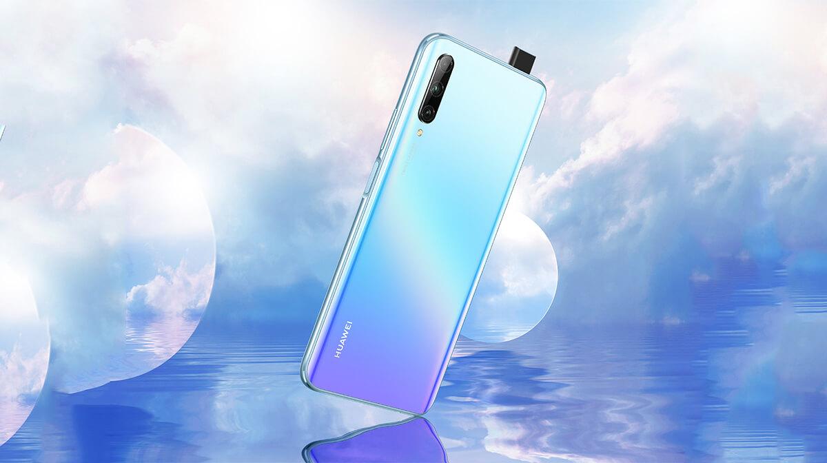 Huawei-Y9s-NoypiGeeks
