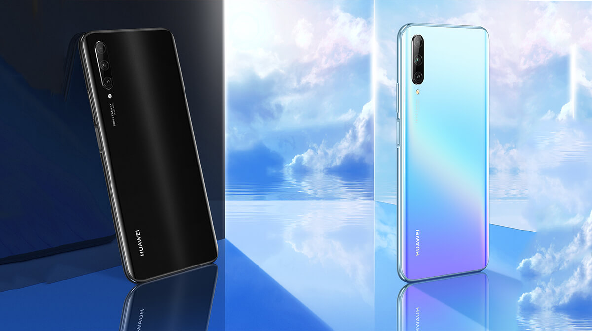 Huawei-Y9s-Philippines