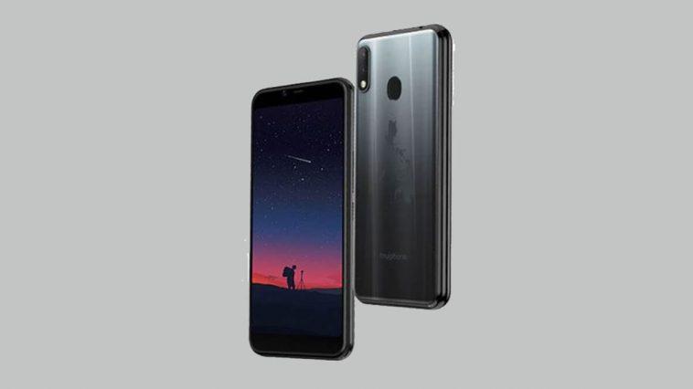 MyPhone-MyXI1-Plus-NoypiGeeks