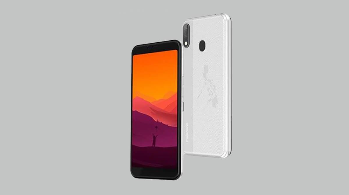 MyPhone-MyXI1-Plus-Price