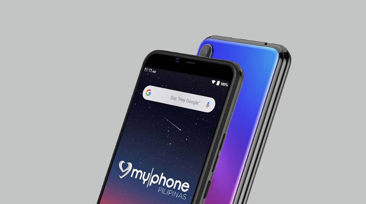 MyPhone-MyXI1-Plus
