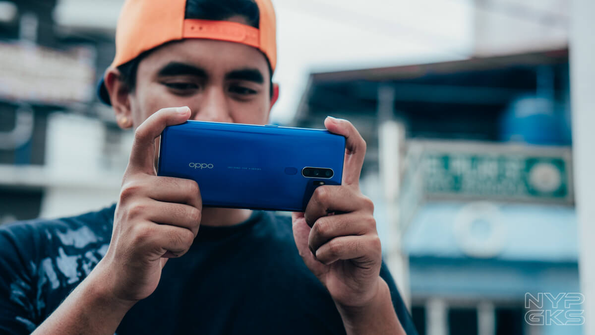 OPPO-A9-2020-gaming-review-5823