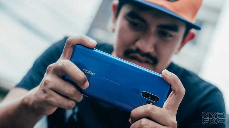 OPPO-A9-2020-gaming-review