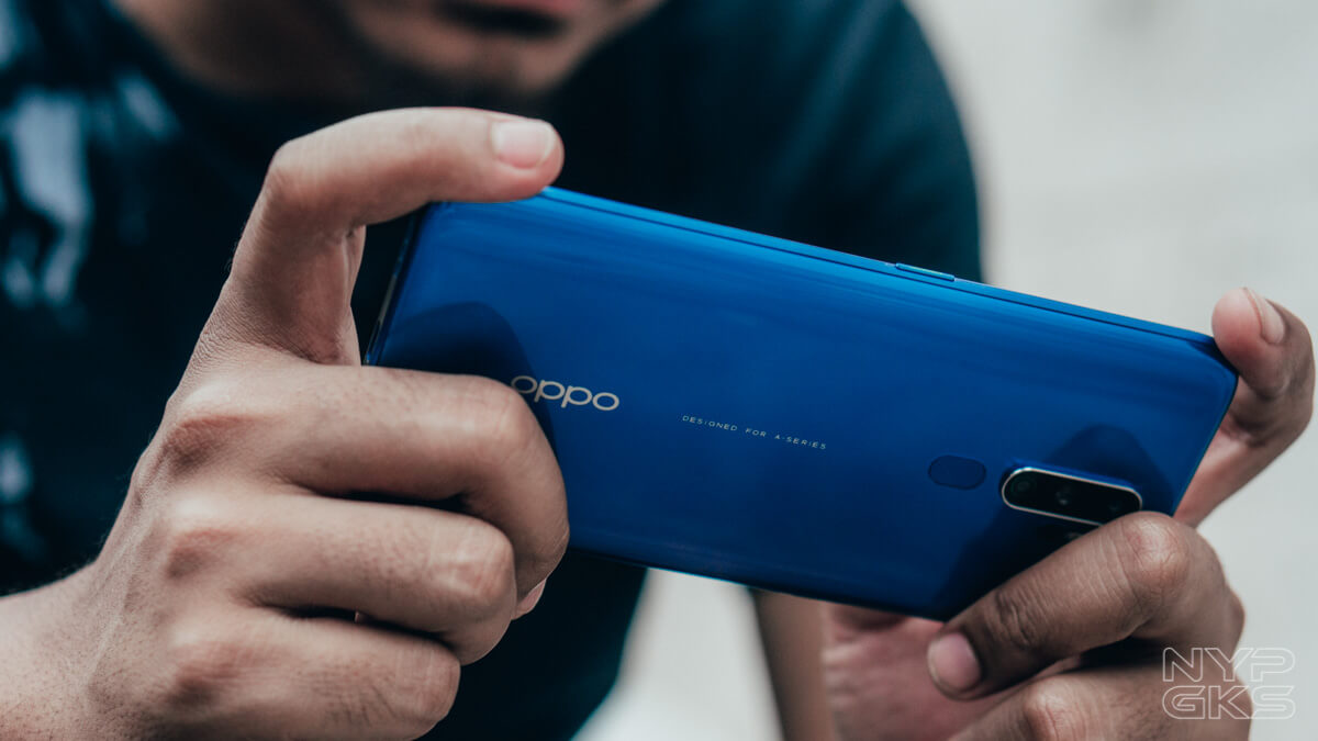 OPPO-A9-2020-gaming-review-philippines