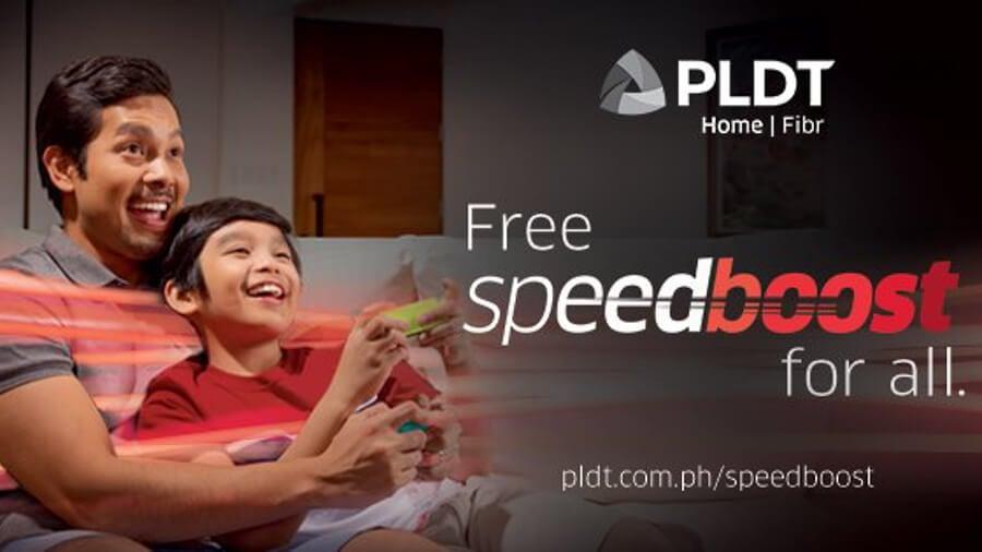 PLDT-Home-Fibr-Speedboost