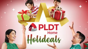 PLDT-Home-Holideals-2019