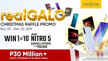 Realme-realGALO-holiday-promo-philippines-5717