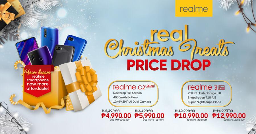 Realme-realGALO-holiday-promo-philippines-5718