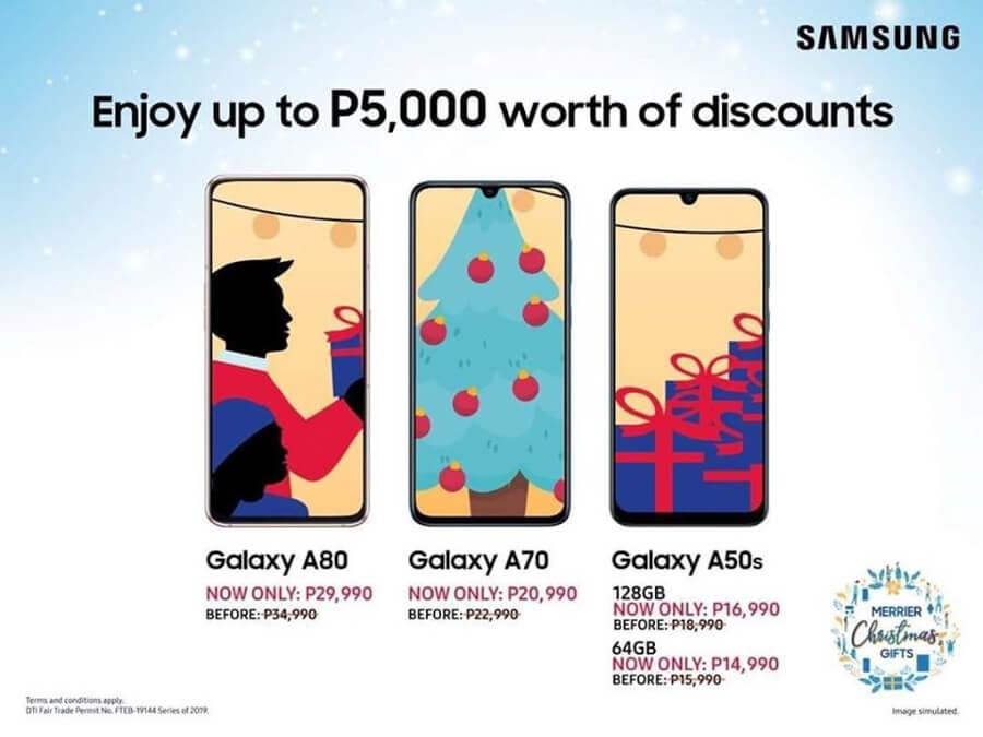 Samsung-Galaxy-A50s-A70-A80-philippines