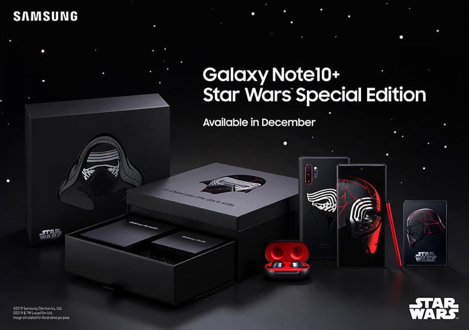 Samsung-Galaxy-Note-10-Plus-Star-Wars-Edition-Philippines-1