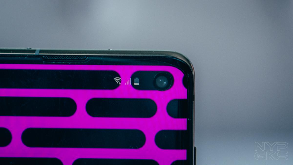 Samsung-Galaxy-S10-Lite-specs-leaked-5799