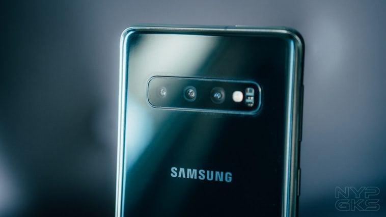 Samsung-Galaxy-S10-Lite-specs-leaked
