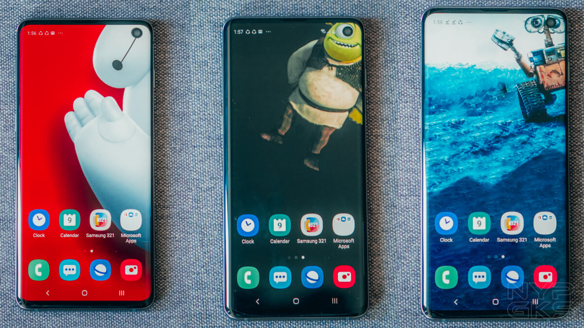 Samsung-Galaxy-S10-lite-specs-leaked-5812