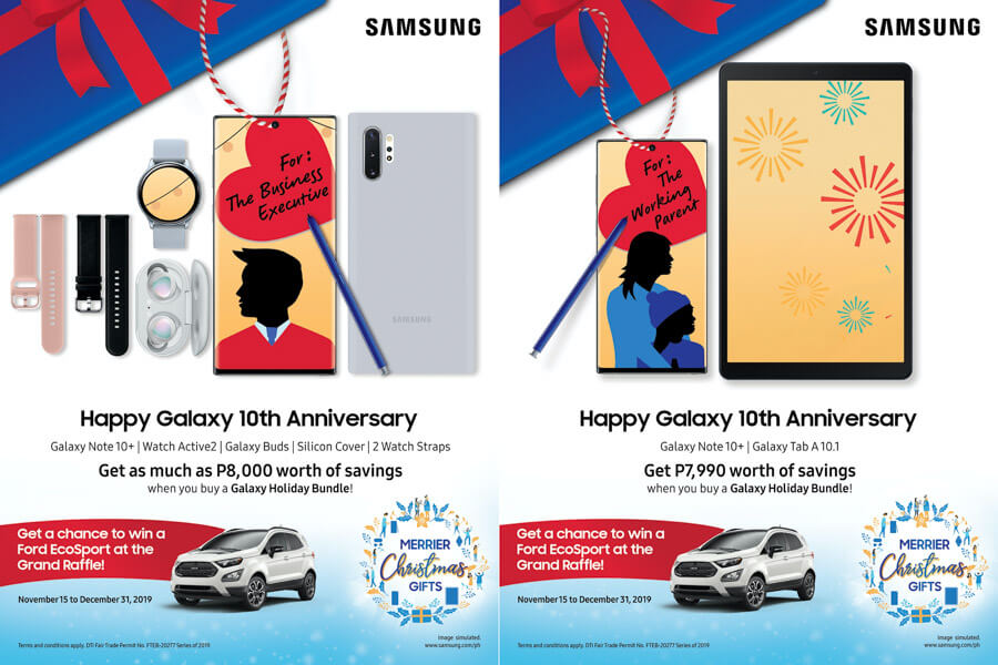 Samsung-Glaaxy-Note-10-Tab-S6-bundles