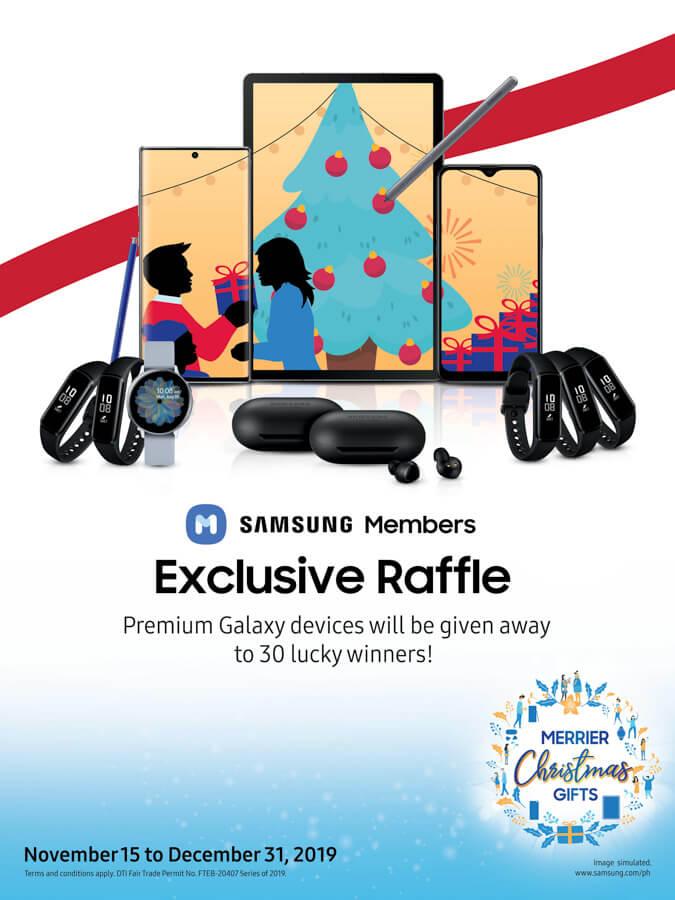 Samsung-Holiday-Bundles-Philippines-5717