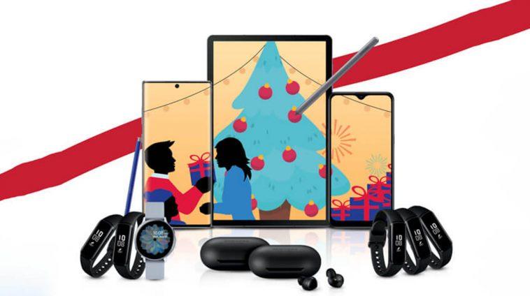 Samsung-Holiday-Bundles-raffle-promo