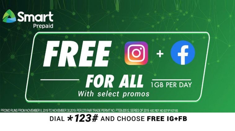 Smart-TNT-Free-1GB-FB-IG