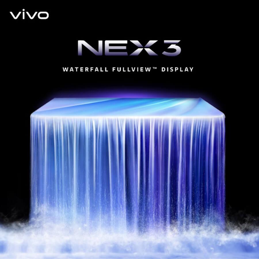 Vivo-Nex-3-Noypigeeks-Philippines
