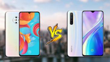 Vivo-S1-Pro-vs-Realme-XT-specs-comparison