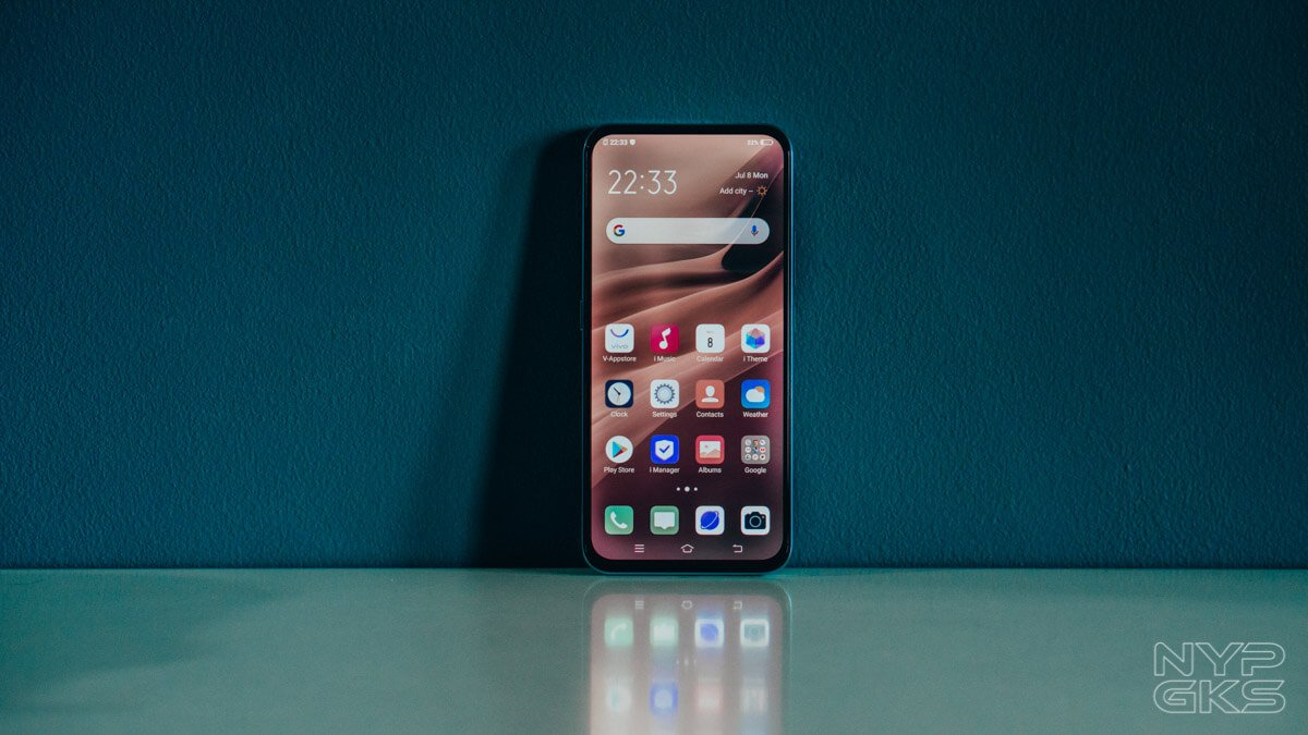 Vivo-V17-Pro-Review-Display