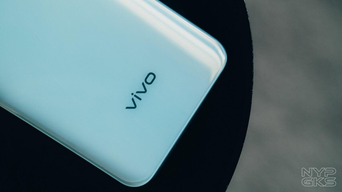 Vivo-V17-Pro-Review-Sound