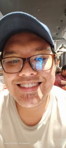 Vivo-V17-Pro-Selfie-Samples-5717