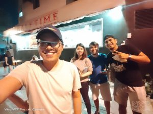 Vivo-V17-Pro-Selfie-Samples-Ultra-Wide-5717
