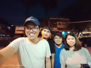 Vivo-V17-Pro-Selfie-Samples-Ultra-Wide-5718