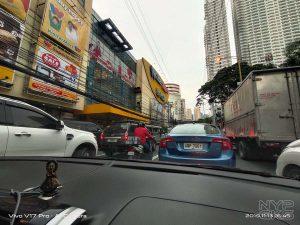 Vivo-V17-Pro-camera-review-5724