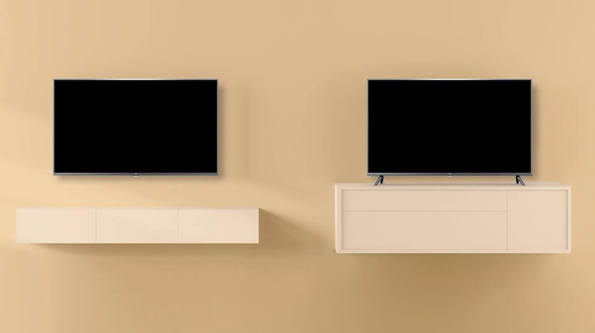 XIaomi-Mi-TV-43-4k-android-NoypiGeeks