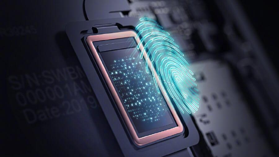 Xiaomi-Mi-CC9-Pro-5818