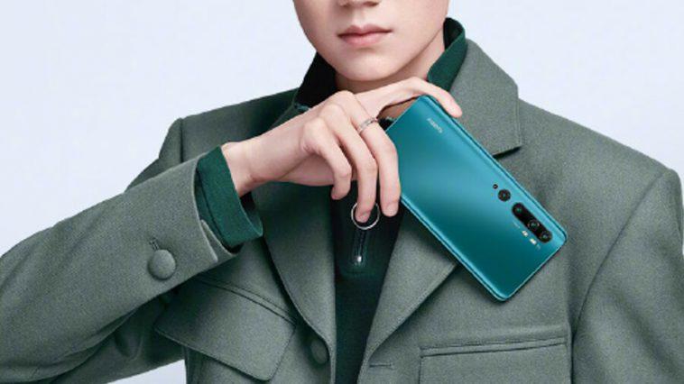 Xiaomi-Mi-CC9-Pro-Philippines
