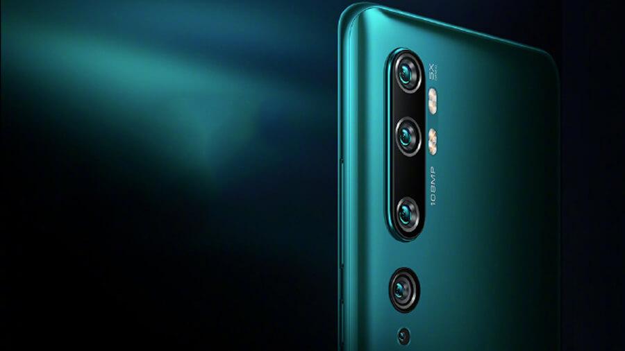 Xiaomi-Mi-CC9-Pro-specs