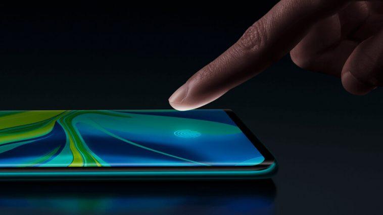 Xiaomi-Mi-Note-10-5819