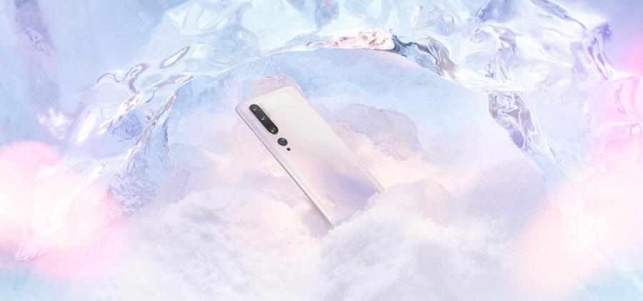 Xiaomi-Mi-Note-10-5821