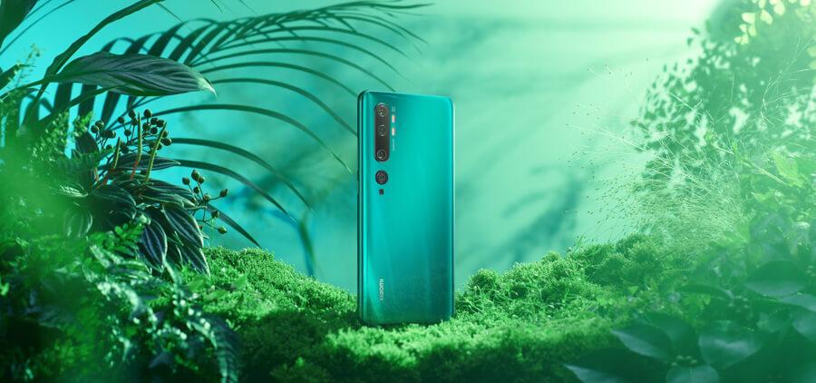Xiaomi-Mi-Note-10-5822