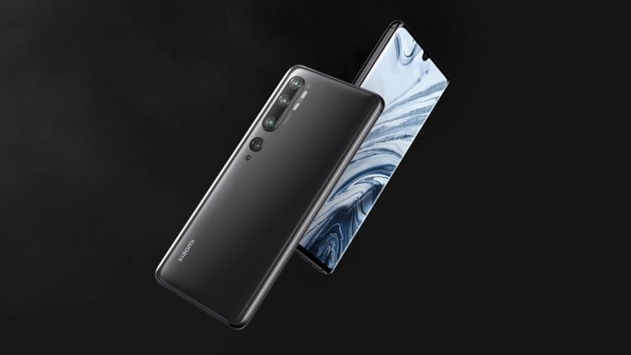 Xiaomi-Mi-Note-10-NoypiGeeks