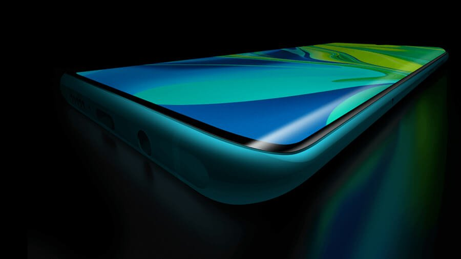 Xiaomi-Mi-Note-10-Philippines