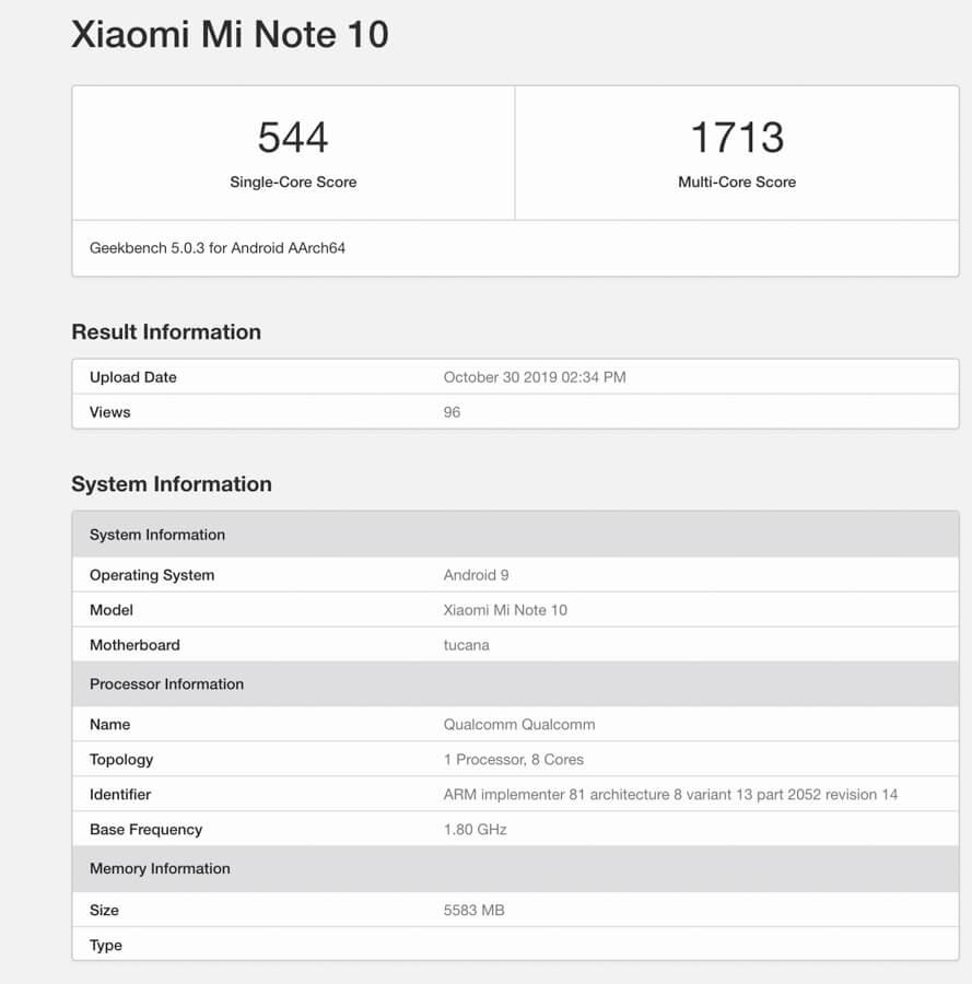 Xiaomi-Mi-Note-10-specs-revealed-5817