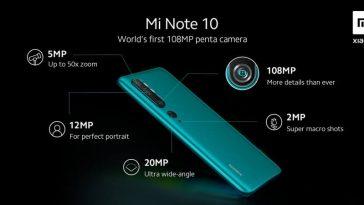 Xiaomi-Mi-Note-10-specs-revealed-5819
