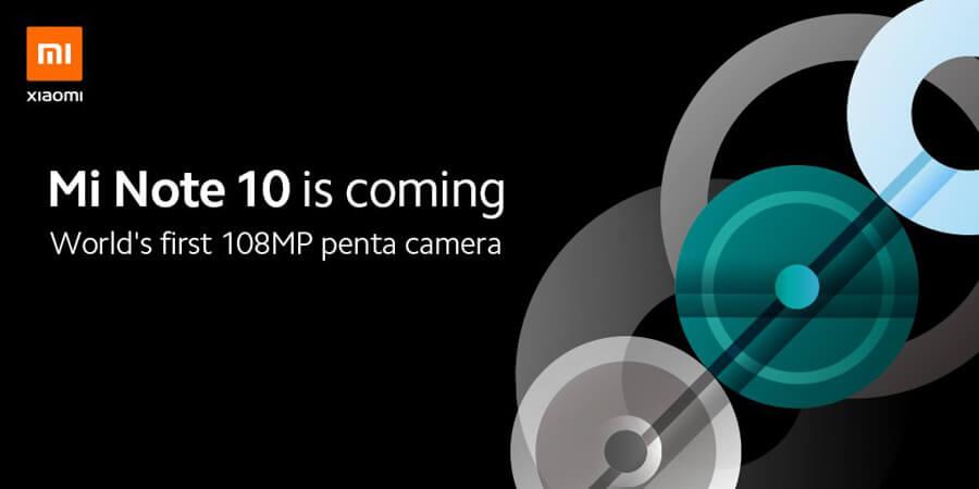 Xiaomi-Mi-Note-10-specs-revealed-5820