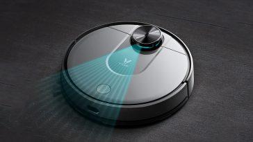 Xiaomi-Mi-Robot-Vacuum-Pro