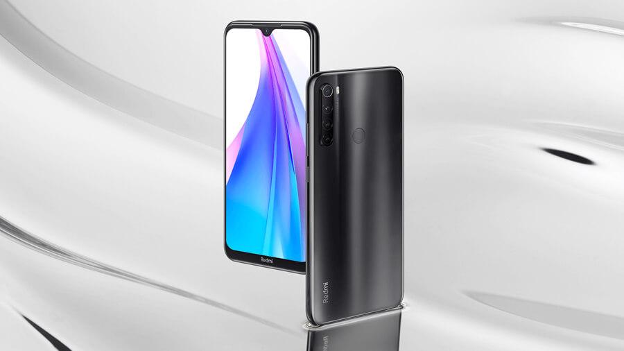 Xiaomi-Redmi-Note-8T-NoypiGeeks